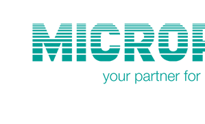 Microplan Group